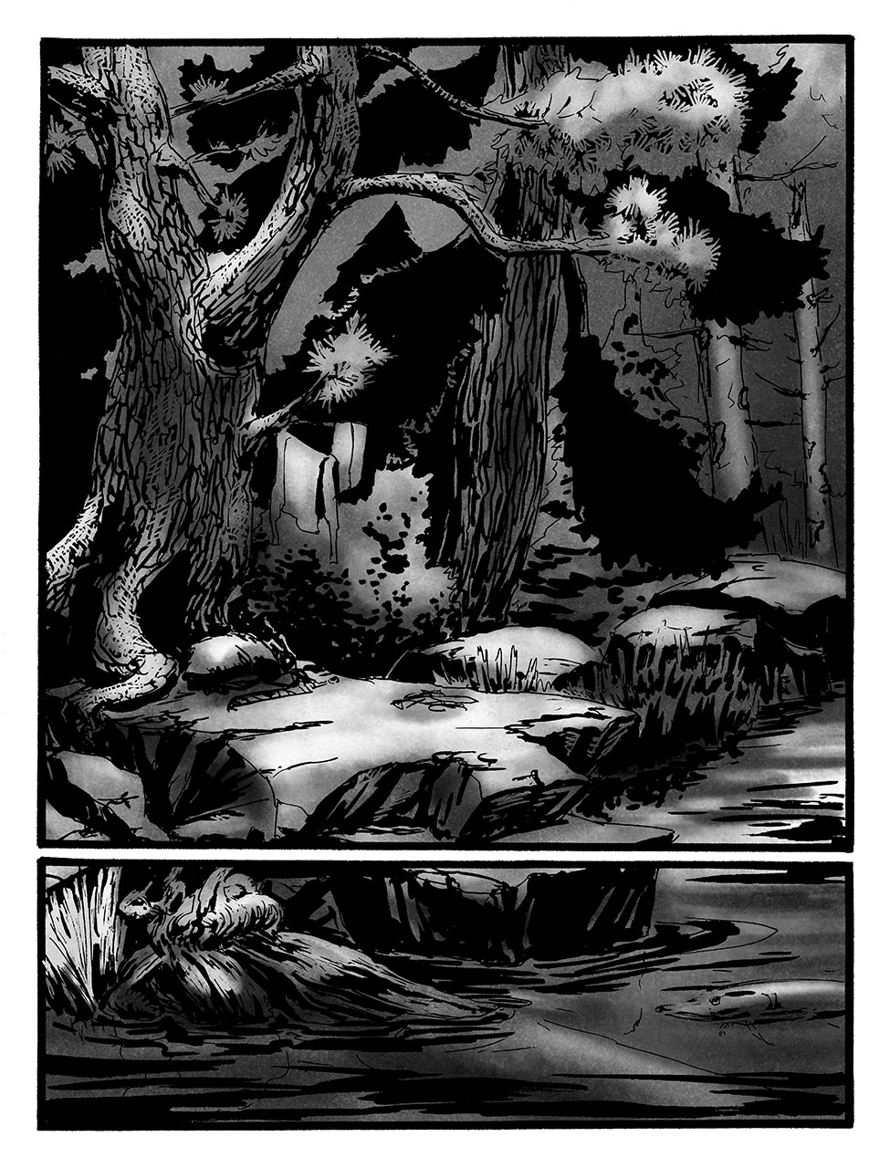 Orin and the Dead Man's Sword – pg24