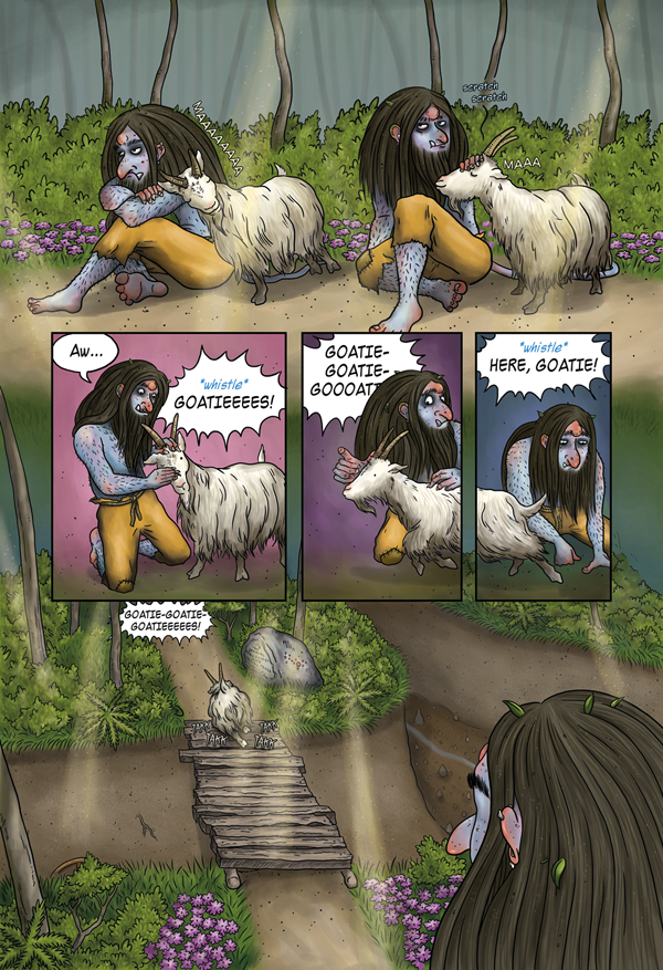 Gruff pg5