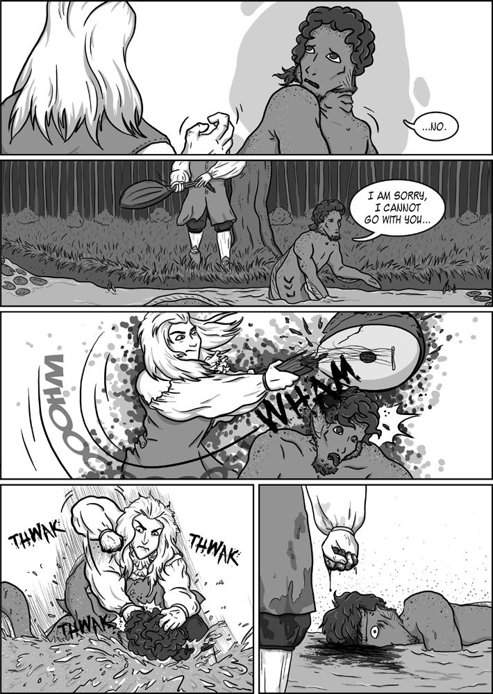 Bait pg4