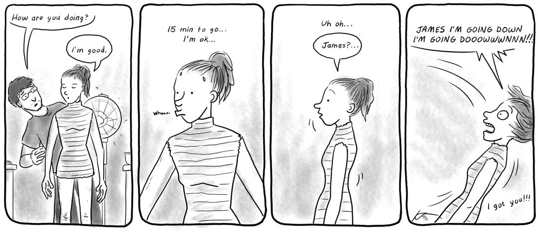 31 -pg21