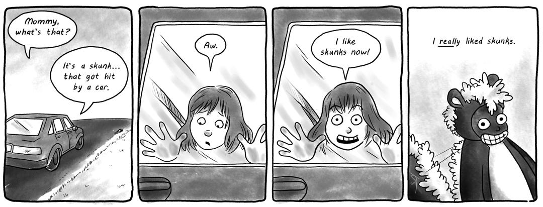 31 – pg5