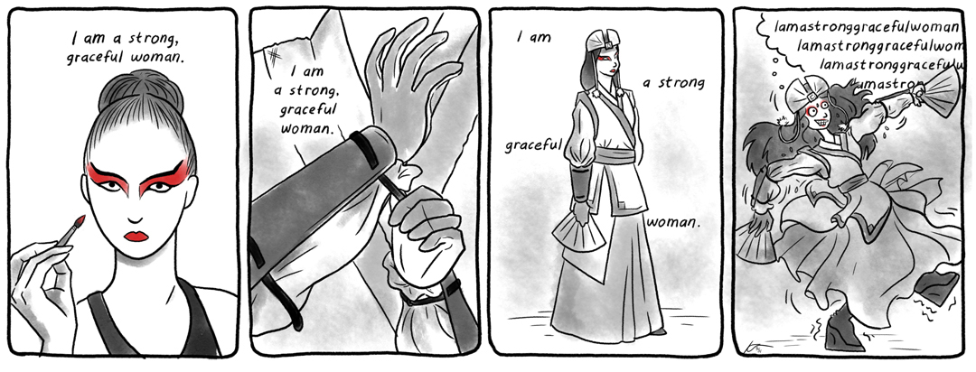 31 – pg6