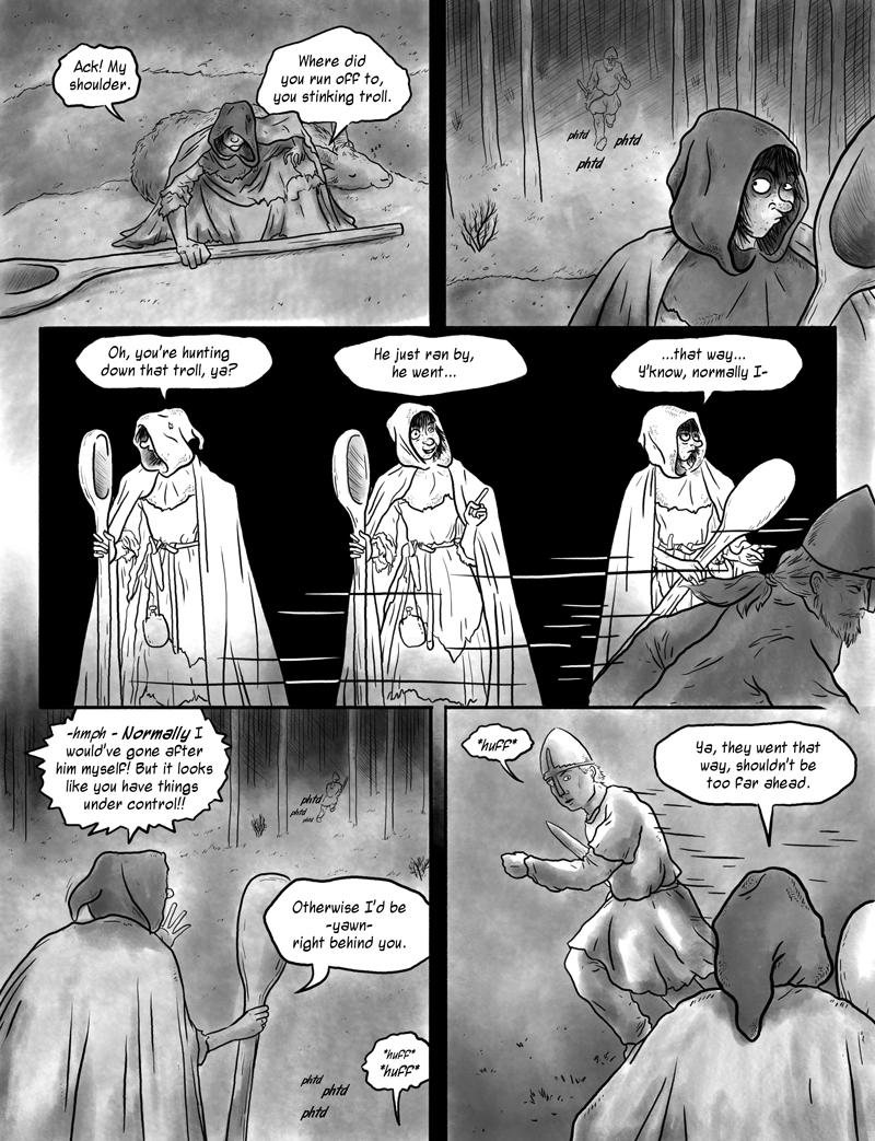 Chapter 9 Excerpt pg2
