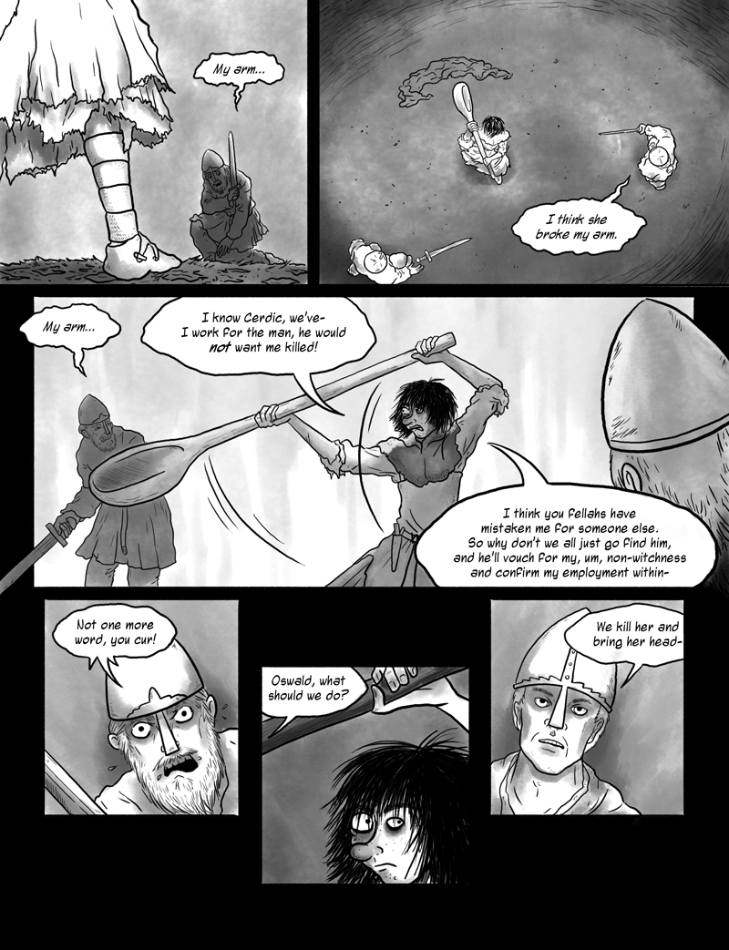 Chapter 9 Excerpt pg5