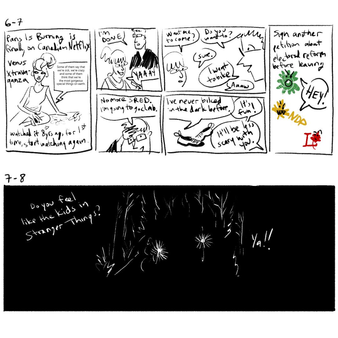 Hourly Comic 2017 pg7