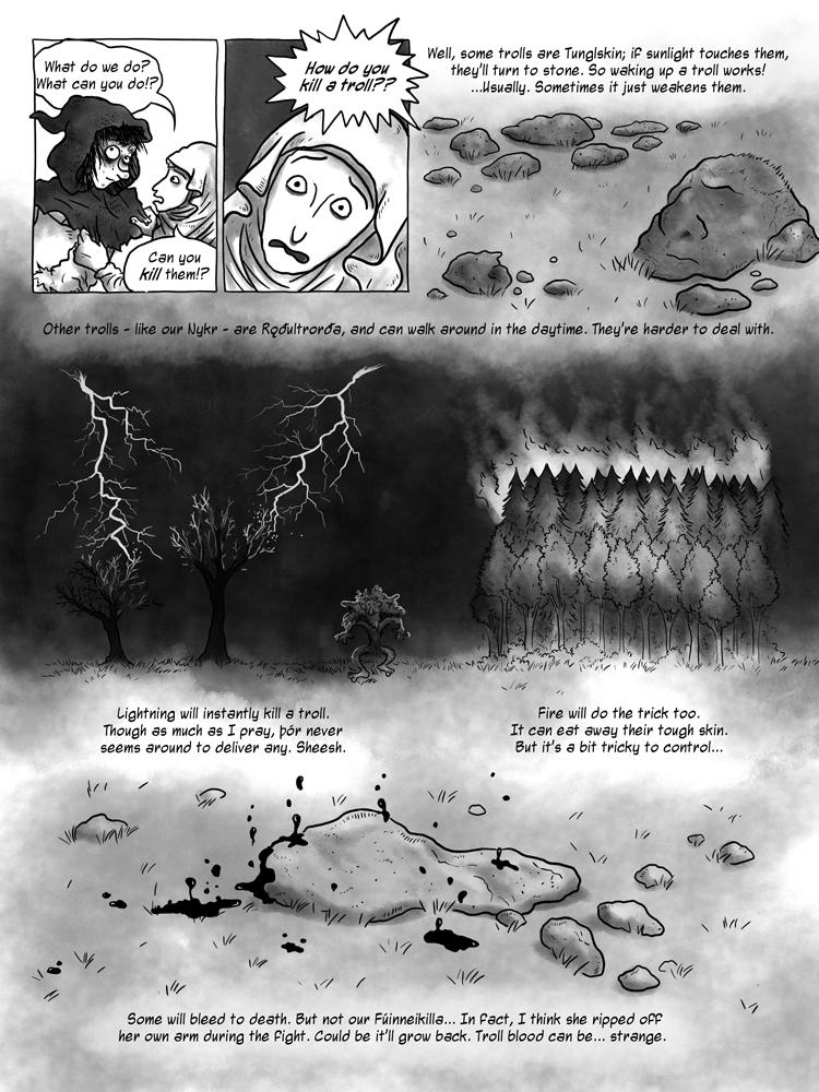 Trolls Page 12