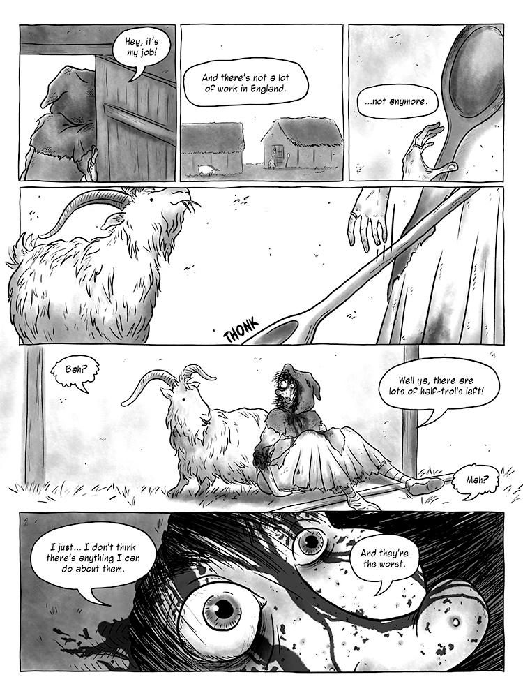 Trolls Page 21
