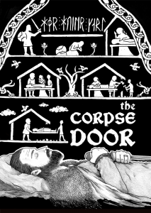 corpsedoor_cover