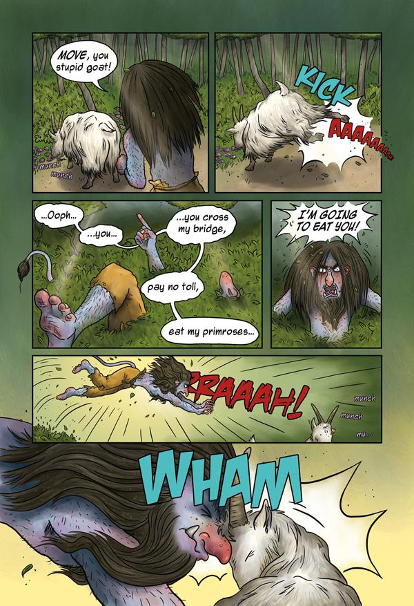 Gruff pg3