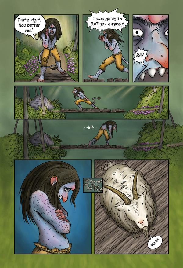 Gruff pg6