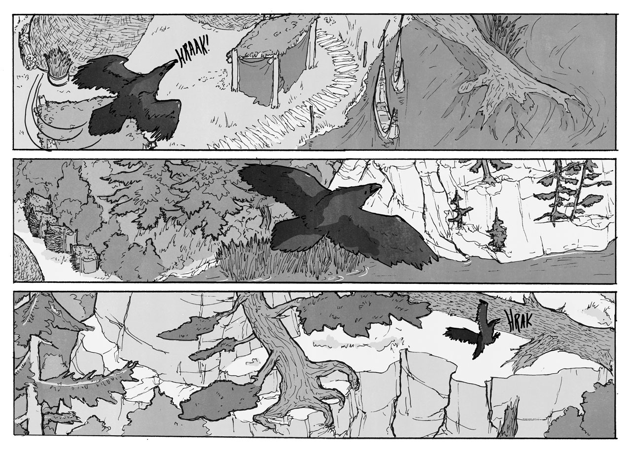 Adin Ch1 Page 7