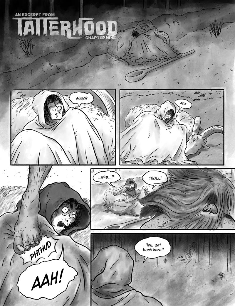Chapter 9 Excerpt pg1