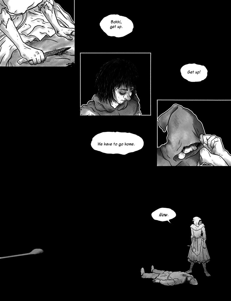 Chapter 9 Excerpt pg8