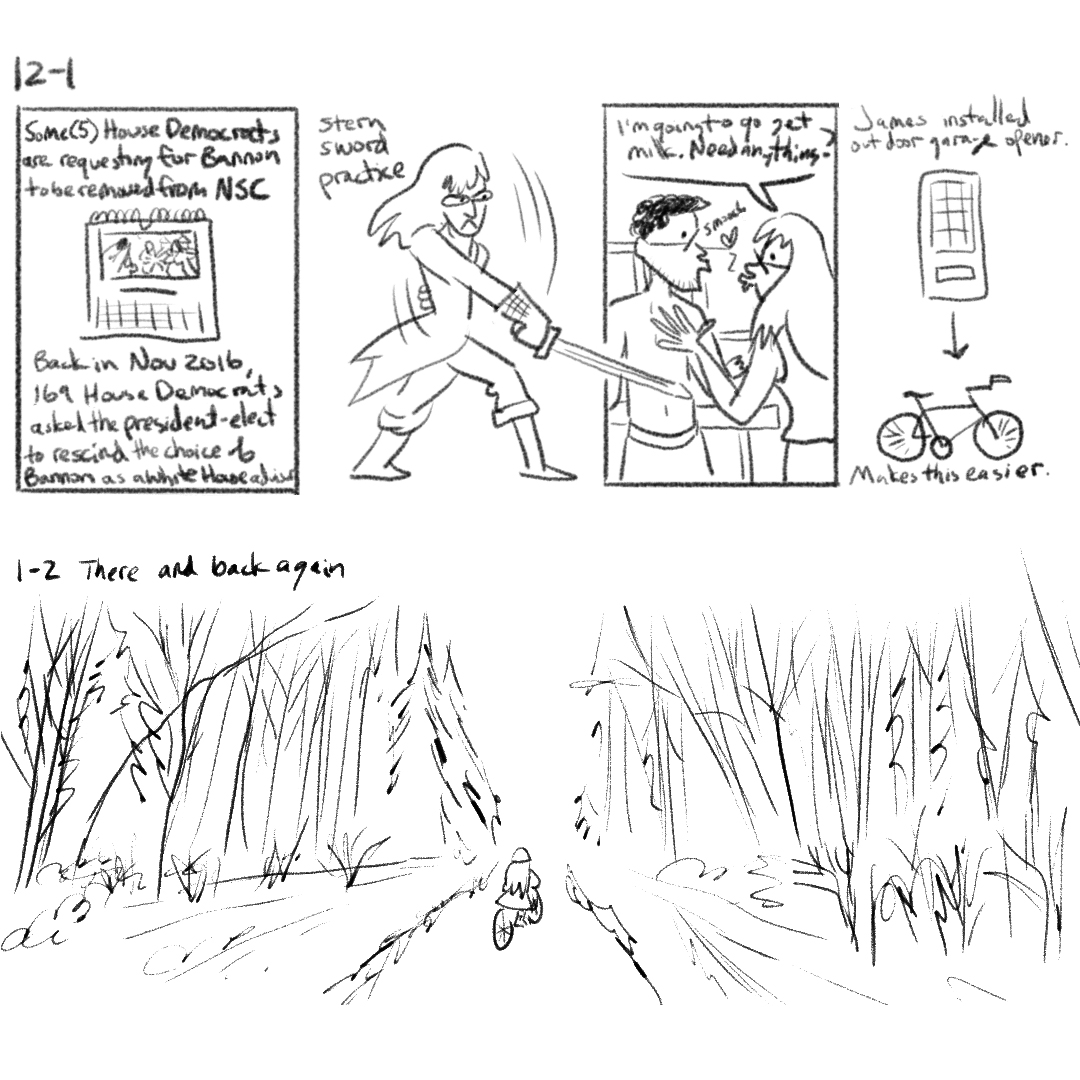 Hourly Comic 2017 pg4