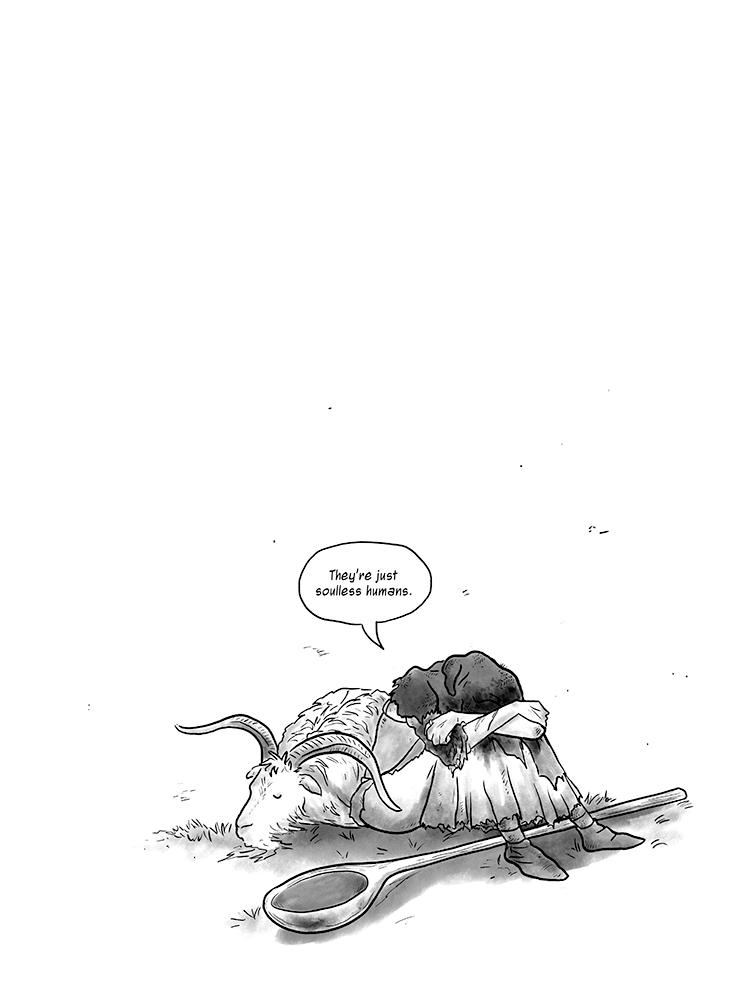 Trolls Page 22
