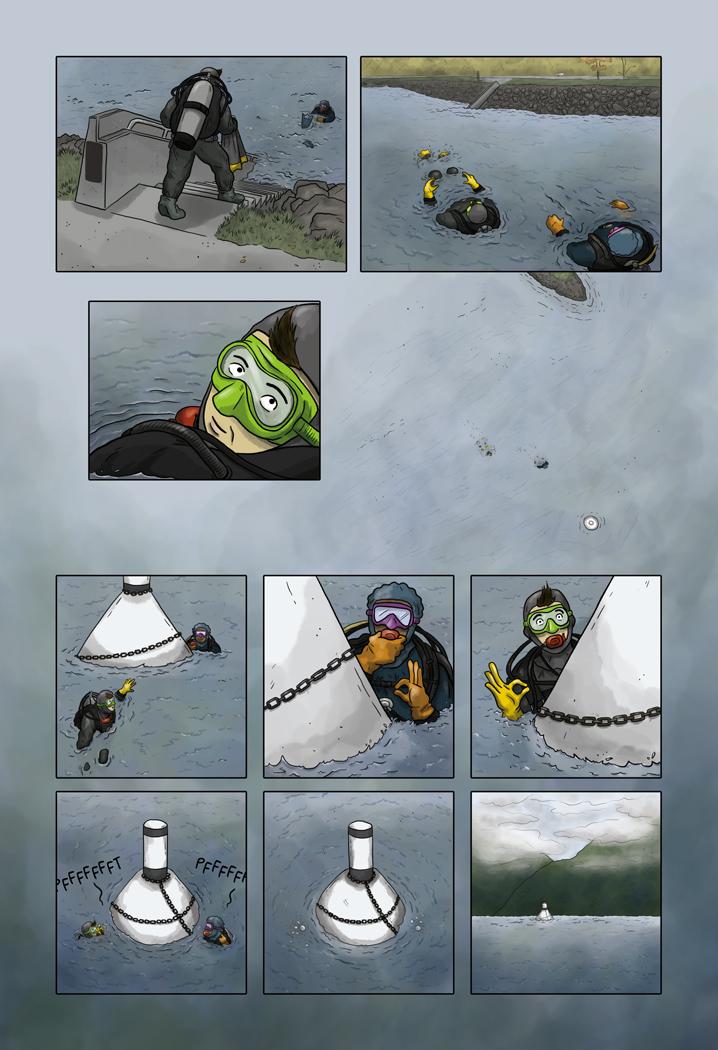Low Viz Page 2